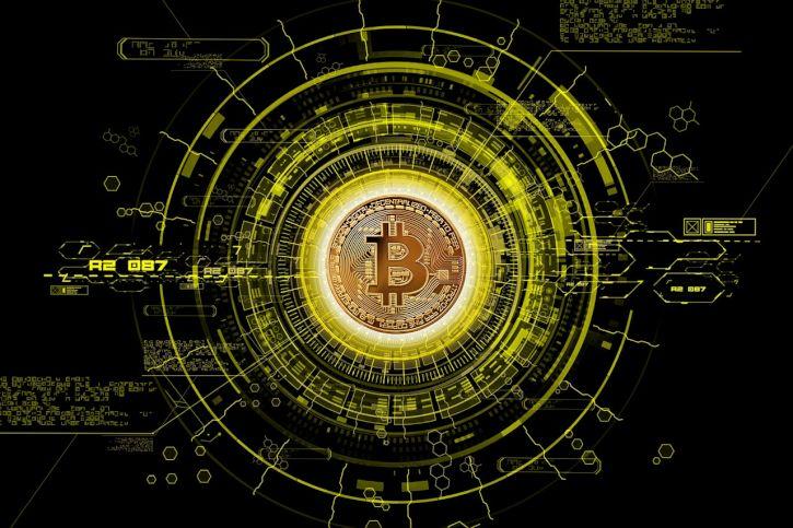 Fördelar med Bitcoin