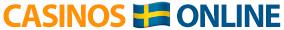 Online Casino Guide för Svenska Spelare – Bästa Casinos 2019